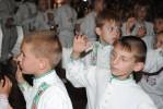 Rodičovská akadémia :: 17. jún 2010