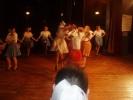 5.výročie DFS Cifroško :: 6. jún 2008