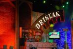 Cifroško v Drišľakovinách :: Televízny program STV1 - 17. marec 2009