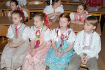 Slávik Slovenska 2010 :: 15. apríl 2010