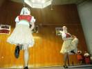 Krok so sclerosis multiplex :: 06. máj 2010