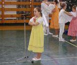vianocna_akademia_2011_03