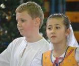 vianocna_akademia_2011_07