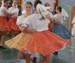 vianocna_akademia_2011_13