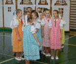 vianocna_akademia_2011_17