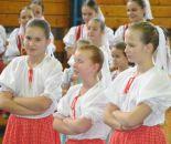 vianocna_akademia_2011_22