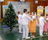 vianocna_akademia_2011_23