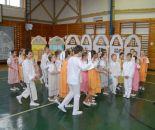 vianocna_akademia_2011_26