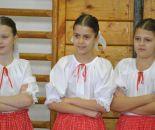 vianocna_akademia_2011_27