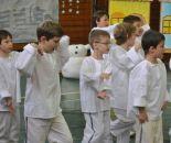 vianocna_akademia_2011_29