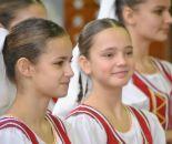 vianocna_akademia_2011_30