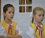 vianocna_akademia_2011_32