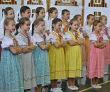 vianocna_akademia_2011_33