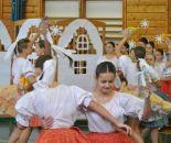 vianocna_akademia_2011_34