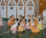 vianocna_akademia_2011_35