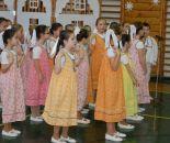 vianocna_akademia_2011_37