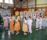 vianocna_akademia_2011_38