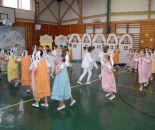 vianocna_akademia_2011_40