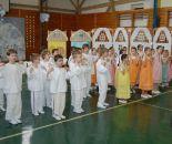 vianocna_akademia_2011_41