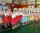 vianocna_akademia_2011_42