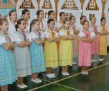 vianocna_akademia_2011_43