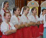 vianocna_akademia_2011_44