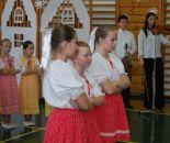 vianocna_akademia_2011_47