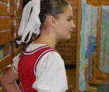 vianocna_akademia_2011_50