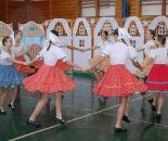 vianocna_akademia_2011_51