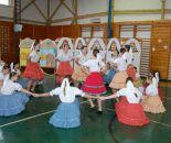 vianocna_akademia_2011_53