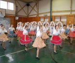 vianocna_akademia_2011_54
