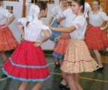 vianocna_akademia_2011_56