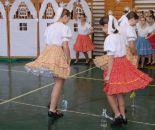 vianocna_akademia_2011_59