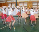 vianocna_akademia_2011_60