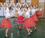 vianocna_akademia_2011_63
