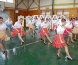 vianocna_akademia_2011_64