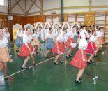 vianocna_akademia_2011_65