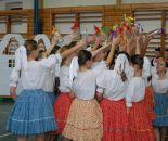 vianocna_akademia_2011_66