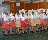 vianocna_akademia_2011_67