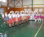 vianocna_akademia_2011_68
