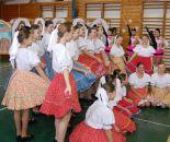 vianocna_akademia_2011_70
