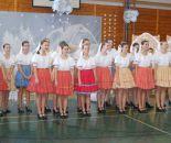 vianocna_akademia_2011_71