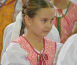 vianocna_akademia_2011_73