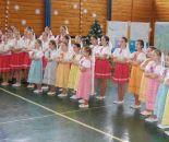 vianocna_akademia_2011_74
