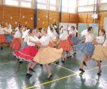 vianocna_akademia_2011_77