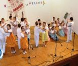 cicavski_vtacok_09