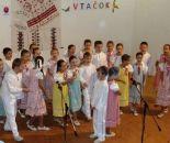 cicavski_vtacok_10