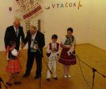 cicavski_vtacok_35