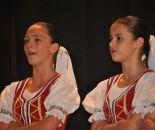 raslavice_kraj_07