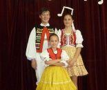 slavik_slovenska_2012_okres_04